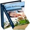 Thumbnail Essential Aromatherapy