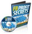 Thumbnail FB Profit Secrets