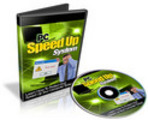 Thumbnail PC Speed Up System Video Series