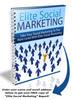 Thumbnail Elite Social Marketing!