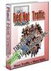 Thumbnail Red Hot Traffic Secrets