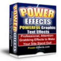 Thumbnail Power Effects V2