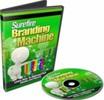 Thumbnail Surefire Branding Machine