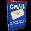Thumbnail Gmail Tools