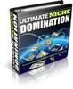 Thumbnail niche domination