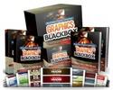 Thumbnail Graphics Blackbox