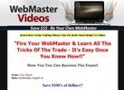 Thumbnail Techie Training Videos V7