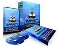 Thumbnail InstaGram Impact