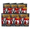 Thumbnail Buyers Generation 3.0