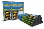 Thumbnail Gold & Silver Investment Secrets