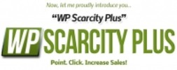 Thumbnail WP Scarcity Plus Plugin