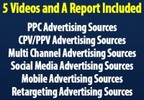Thumbnail 5 Traffic Sources Videos