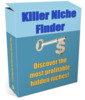 Thumbnail Perfect Niche Finder
