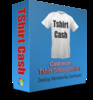 Thumbnail Make Money by Tshirts Niche - Software Dashboard
