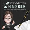 Thumbnail Copywriters Blackbook