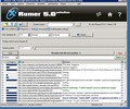Thumbnail Xrumer 2,000,000 Link List Database
