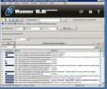 Thumbnail Xrumer 2,000,000 Link List Database