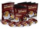 Thumbnail Email Marketing Secrets