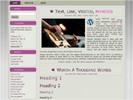 Thumbnail Wordpress List Builder - PLR (177MB)