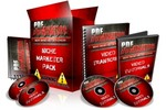 Thumbnail PDF Domination Video Course