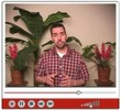 Thumbnail Video Marketers Toolkit