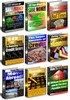 Thumbnail The Bad Times Buster Package PLR