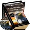 Thumbnail The Self Esteem Workbook Audio Ebook