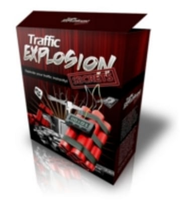 Pay for Traffic Explosion Secrets