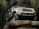 Thumbnail Jeep Liberty KJ Factory Service Manual 2006