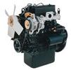 Thumbnail MITSUBISHI DIESEL ENGINE S6S T TIER 3 SERVICE REPAIR MANUAL