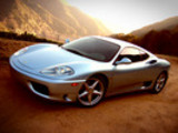 Thumbnail Ferrari 360 Modena Workshop Manual