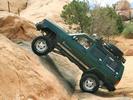 Thumbnail Jeep Cherokee 1999 Workshop Manual