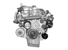 Thumbnail D27DT engine service manual