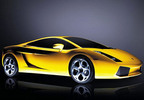 LAMBORGHINI GALLARDO WORKSHOP MANUAL