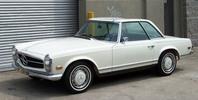 Thumbnail Mercedes Benz Werkstatt Handbuch