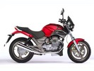 Thumbnail Moto Guzzi Breva 750 Workshop Manual 2004-2005