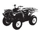 Thumbnail ATV Yamaha YFM660F P assembly manual 2002
