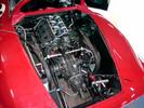 Thumbnail Ferrari 288 GTO Owners Manual 1984 USA