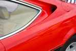 Thumbnail Ferrari Dino 308 GT4 Workshop Manual