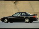 Thumbnail Honda Prelude Service Manual 1988