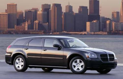 Pay for DODGE 300LX MAGNUM 2005 SPARE PARTS CATALOG