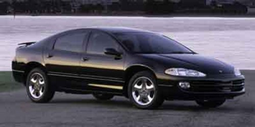 Pay for DODGE INTREPID CONCORDE 2003 LH PARTS CATALOG