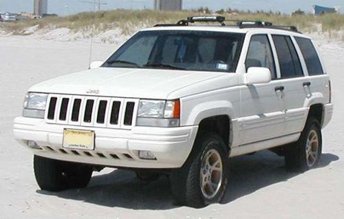 jeep grand cherokee parts catalog pdf