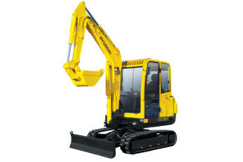 Pay for HYUNDAI R15-7S MINI EXCAVATOR SERVICE MANUAL