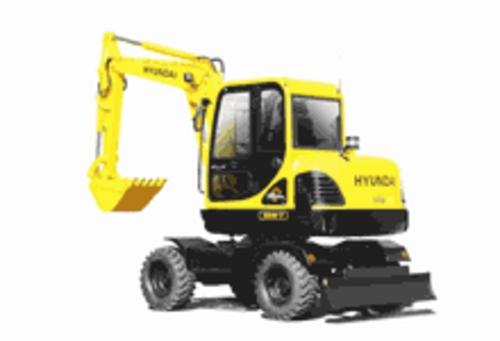 Free Hyundai_R55W_7_Wheel_Excavator_Service_M anual Download thumbnail