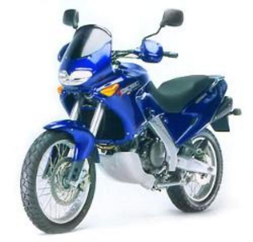1997 aprilia pegaso 650 motorcycle service manual