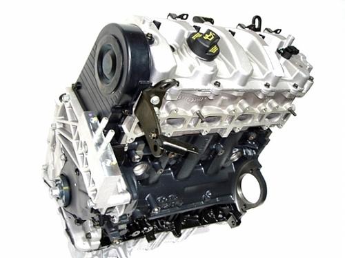 Hyundai Diesel Engine D4EA Workshop Manual - Download ...