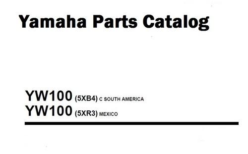 280zx Wiring Diagram Dizzy together with 72 Datsun 240z Wiring Diagram as well 73 240z Wiring Diagram besides 83 280zx Wiring Diagram also Datsun 280z Wiring Harness. on nissan 240z engine diagram