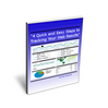 Thumbnail 4 Quick and Easy Steps to Tracking Your Web Results