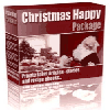 Thumbnail 50 Christmas Stories - Christmas Happy Package, Private Label Articles, Stories